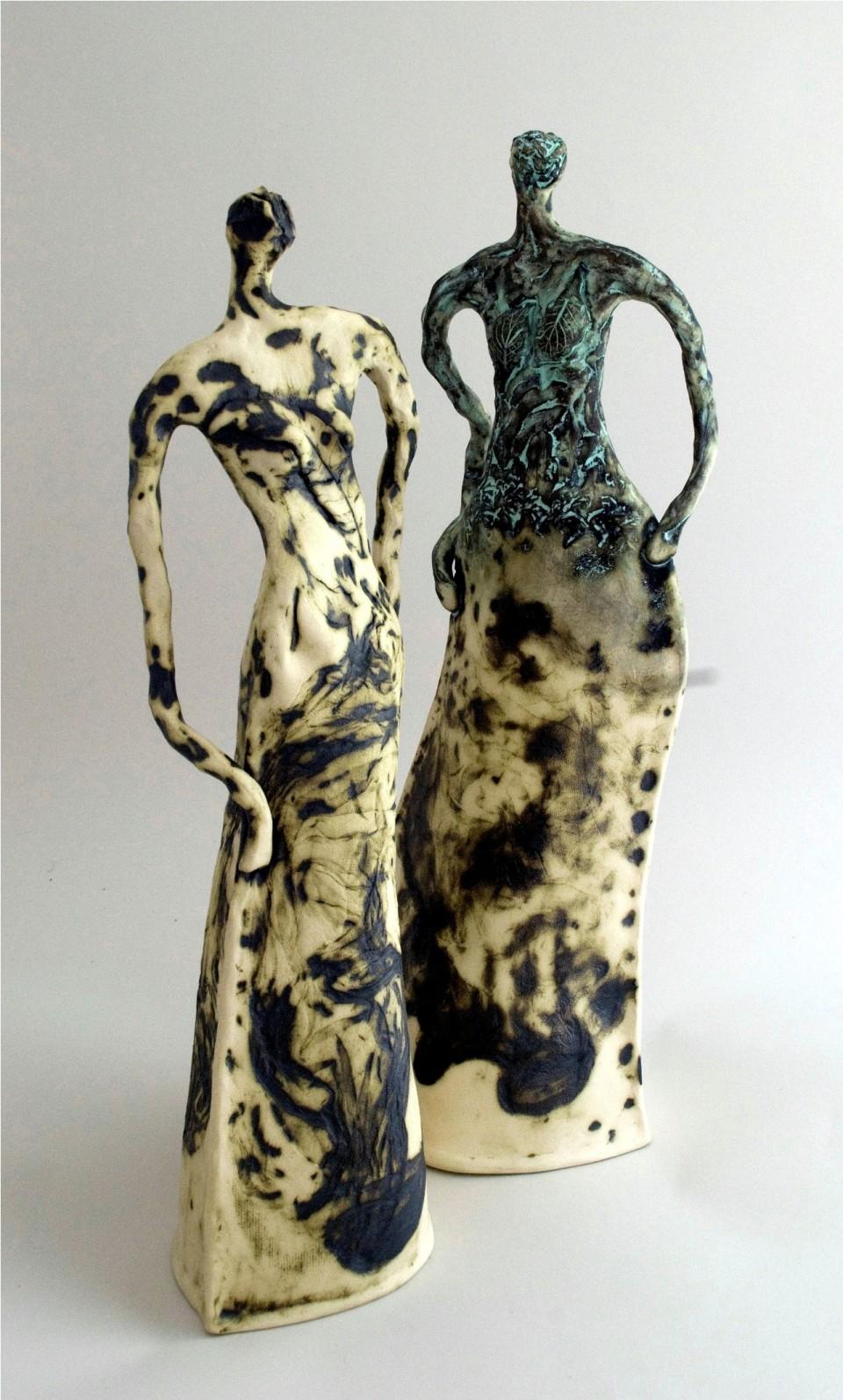 Sculpture No. 2